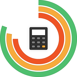 Accounting CRM with Tally integration
