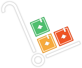 Purchase Module in CRM