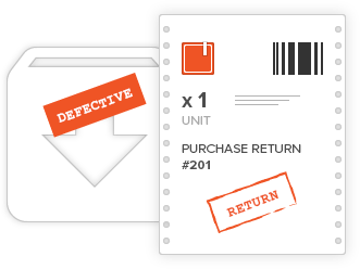purchase management CRM software