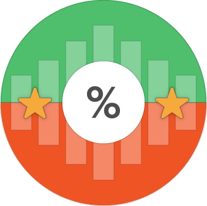 Sales CRM for Excise Management