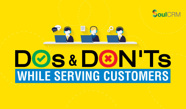 8-things-that-you-should-never-say-to-customers