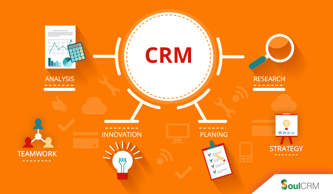 things-to-remember-while-choosing-crm-for-your-business