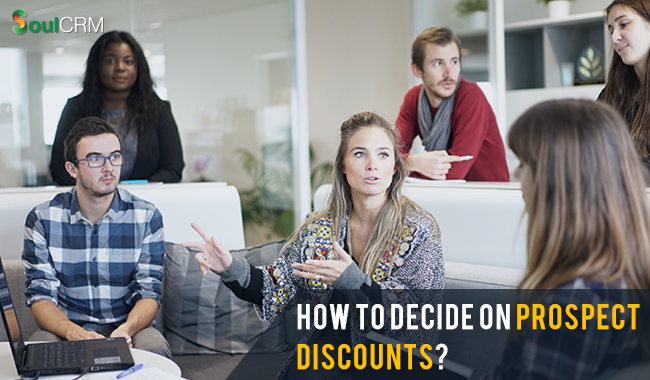 how-to-decide-on-prospect-discounts